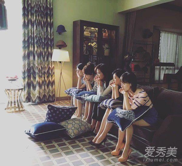 刘涛杨紫都是运动达人 女星淌汗后如何护肤? 护肤方法